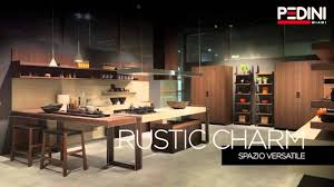 kitchen designers miami. kitchen designers miami