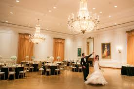 Wedding Reception Venues In Fullerton Ca The Knot