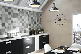 full size of black white kitchen tiles ideas floor tile with off cabinets subway backsplash modern
