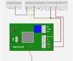 wiring diagram for texecom alarm webnotex com texecom veritas 8 wiring diagram texecom bell box wiring diagram fasett info