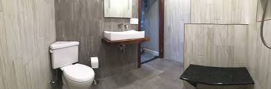 bathroom remodeling colorado springs. Wonderful Bathroom Bathroom24 Throughout Bathroom Remodeling Colorado Springs B