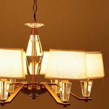living room lighting lamps lighting chandelier hanging lights study lamps lighting table lamps crystal lamps in india at