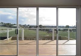 full size of door unbelievable patio sliding screen door replacement handles valuable ilrious patio door