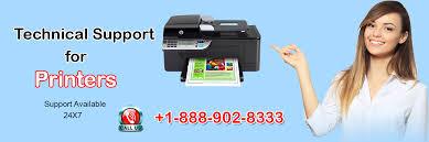hp customer service number hp printer customer service 1 888 902 8333 hp customer service