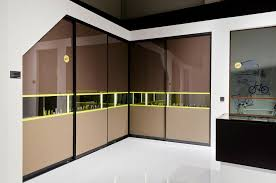 Modular Bedroom Furniture Systems Solid Wood American Made Bedroom Furniture