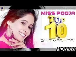miss pooja new punjabi songs 2016 top 10 all times non stop hd video punjabi songs indiatimes com