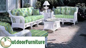 white outdoor furniture. fancy white wicker outdoor furniture outdoorfurniture1 r