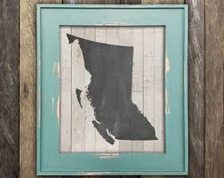 Small Picture Vancouver island Etsy