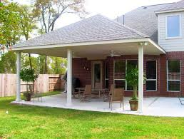 attached covered patio ideas. Attached Covered Patio Ideas Attached Covered Patio Ideas