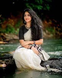 Malayalam Actress Kalyani Anil new ...