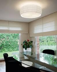 interior lighting designer. Ambient Images Interior Lighting Designer G