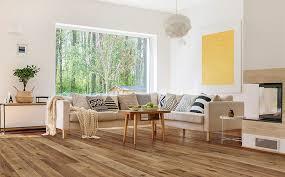 what is a floating floor flooring