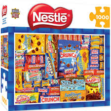 chocolate candy brands. Fine Brands On Chocolate Candy Brands O