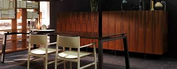 italian modern furniture brands design ideas italian. interesting ideas italian furniture brands ideas new porrou0027s dining room collection 2  and modern furniture brands design ideas d