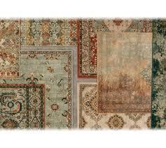 area rug chenille rug teen area rugs room area rugs modern area rugs fl area