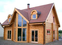 timber frame homes a short description about the picture goes here