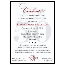 Sample Of 50th Birthday Party Program Birthday Program Sample Hashtag Bg