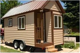 used tiny houses for sale. Tiny Houses On Wheels Used For Sale With Its Unique Design And .