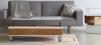 Modern Contemporary Furniture Modern Furniture San Jose Ca