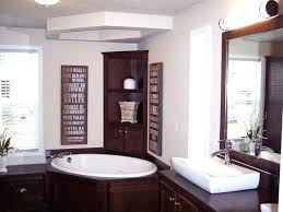 mobile home corner tub mobile homes remodeling ideas mobile home corner jacuzzi tub mobile home