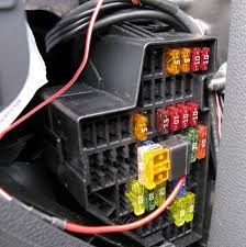 vw golf mk wiring diagram vw image wiring diagram vw golf mk5 rear wiper wiring diagram wiring diagrams on vw golf mk6 wiring diagram