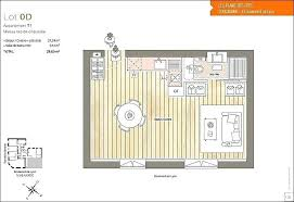 small house plans under 400 sq ft tiny lovely awesome