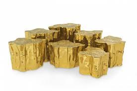 top brass furniture for contemporary interiors eden series by boca do lobo brass furniture top brass furniture