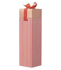 gift box valentine s day