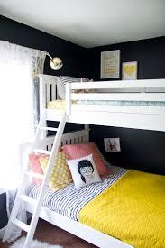 Shared Girls Bedroom 17 Best Ideas About Shared Room Girls On Pinterest Ikea Kids
