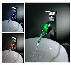 enlarge image s2060cm led thermal waterfall bathtub