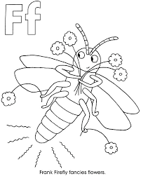 Serenity Coloring Pages Firefly Book Books Princess Preview