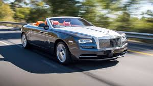2018 rolls royce dawn. perfect 2018 2018 rolls royce dawn vs mercedes maybach s600 on rolls royce dawn n