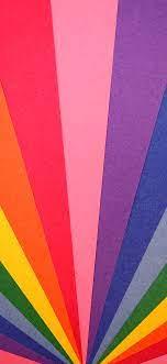 va31-rainbow-light-pattern