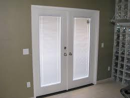 pella patio doors pella sliding doors s windows with built in blinds pella patio doors with built in blinds