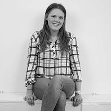Samantha Bronkhorst on Behance