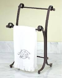 free standing paper towel holder kitchen rack design ideas horizontal hand e80 holder