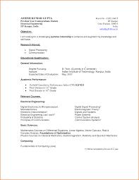 cv sample undergraduate student sample customer service resume cv sample undergraduate student sample cv sample cv sample cv undergraduate student cv sample 54862367png