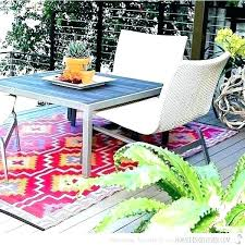 patio rugs furniture indoor outdoor covers home interior qvc all posts tagged mats decor trends