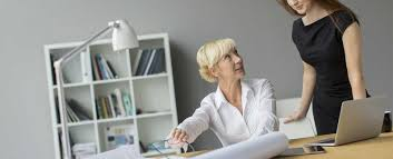 managing older workers effectively tips for younger managers managing older employees