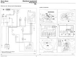fiat stilo wiring diagram engine images fiat stilo wiring diagram fiat wiring diagrams for car or