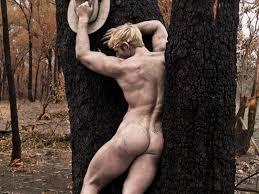 Paul nude photos book girls