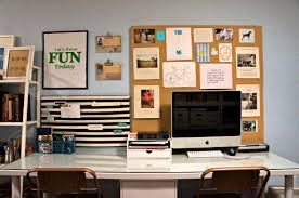 small home office organization ideas. Home Office Desk Organization. Best Of Organization 3324 Fice Organizing Wall Decor Ideas Small