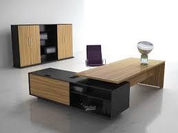 oak desks for home office. Desk:Small Light Wood Desk Oak Desks For Home Office Executive Buy A