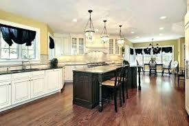 eat in kitchen furniture. Eat At Kitchen Island In Image Of Fantastic Designs Large . Furniture
