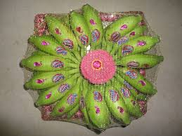 Indian Wedding Tray Decoration wedding tray decoration Google Search wedding Tray decor ideas 23