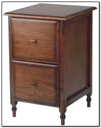 Staples Lateral File Cabinet Staples Lateral File Cabinet Wood Cabinet Home Decorating