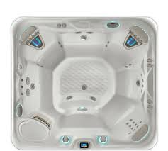 hot tubs nashville hot springs spas music city grandee ® nxt product image