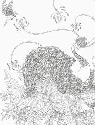 Convert Image To Coloring Page Elegant 27 New Turn Into Coloring