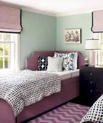 Best 25 Mint Green Bedrooms Ideas That You Will Like On Pinterest  Impressive Home Plans