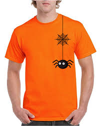 Black T Shirt Design Black Spider T Shirt Design